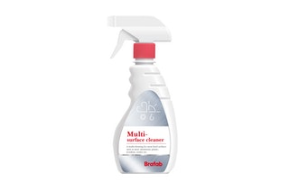 Multi-Surface Cleaner